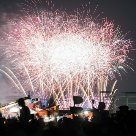 Fireworks-display-458x458.jpg
