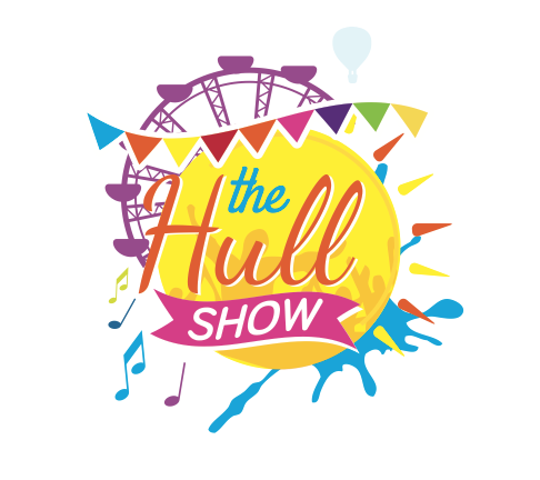 The Hull Show 2019