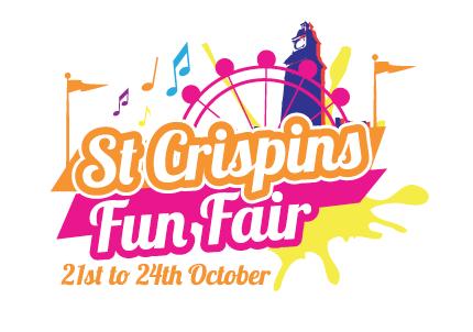 St Crispin Street Fair 2019