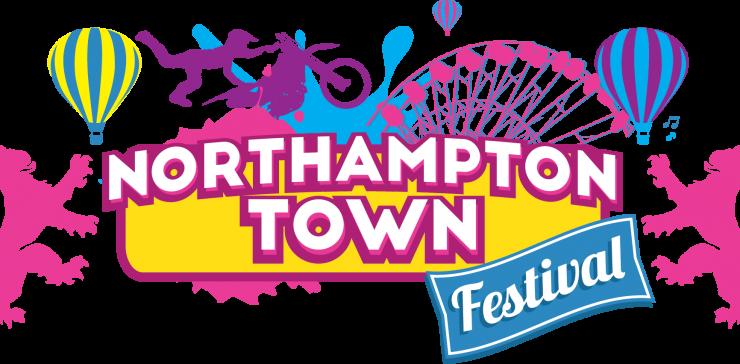 Northampton Town Festival 2019