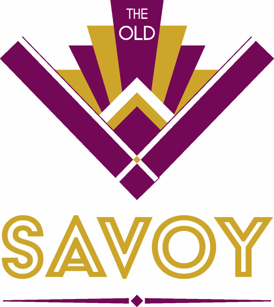 The Old Savoy