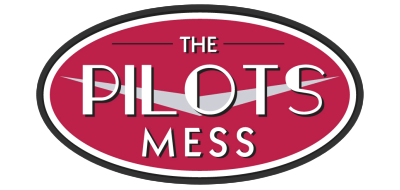 The Pilots Mess