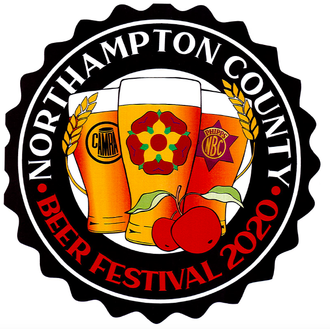 Northampton County Beer Festival